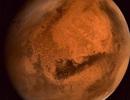 Phát hiện thêm bí mật chưa từng biết đến trên sao Hỏa