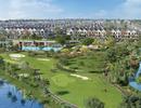 Park Riverside Premium rực rỡ sắc màu đón năm mới