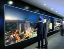 """Công nghệ tương tác ảo 3D – """"vũ khí"""" mới của doanh nghiệp kinh doanh BĐS"""