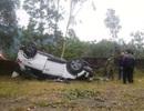 Một ngày 2 vụ tai nạn ô tô nghiêm trọng trên quốc lộ 9