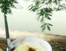5.000 đồng để khám phá ẩm thực xứ Huế