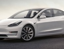 Vì sao nhiều chủ xe thất vọng về Tesla Model 3?