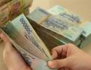 Nghệ An: Lương cao nhất 130 triệu, thưởng Tết 120 triệu