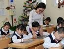 Ban hành quy chế xét thăng hạng chức danh nghề nghiệp giáo viên MN, phổ thông