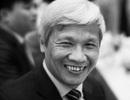 Nguyên hiệu trưởng Trường THPT Chu Văn An - Hà Nội qua đời