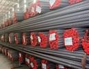 Mỹ huỷ bỏ đợt rà soát lệnh áp thuế bán phá giá với thép Việt Nam
