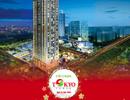 7 lý do Tokyo Tower hút khách mua nhà tại Hà Nội
