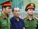 Trầm Bê bị đề nghị mức án 5- 6 năm tù