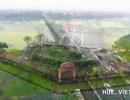 Xem clip đẹp cực kỳ lãng mạn quảng bá du lịch Thừa Thiên Huế