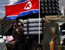 Nga tiết lộ cuộc hội đàm của đoàn Triều Tiên tại Moscow