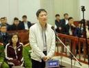 """Xét xử vụ Đinh Mạnh Thắng: Cựu Chủ tịch PVP Land được """"lại quả"""" 10 tỉ đồng"""