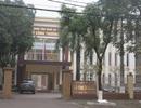 Nhiều phòng của Sở Công thương bị trộm đột nhập
