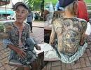 Trùm băng đảng bị bắt sau 14 năm trốn truy nã vì bức ảnh... trên mạng xã hội