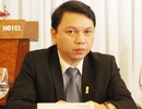 Tổng thư ký VFF Lê Hoài Anh muốn tiếp tục cống hiến cho bóng đá Việt Nam