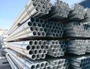 Hòa Phát cán mốc sản lượng bán hàng 3 triệu tấn thép