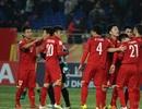 Phó Thủ tướng chỉ đạo ngăn chặn đua xe sau chiến thắng của U23 Việt Nam