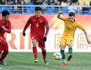 Người hâm mộ Đông Nam Á chúc mừng chiến thắng lịch sử của U23 Việt Nam