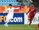 """HLV Lê Thụy Hải: """"U23 Việt Nam xuất sắc nhất giải châu Á"""""""