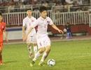 U23 Việt Nam - U23 Hàn Quốc: Cơ hội mong manh