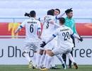 U23 Uzbekistan có thực lực mạnh nhất giải U23 châu Á 2018?