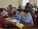 Hà Nội: Tăng cường các điểm, sàn giao dịch việc làm vệ tinh
