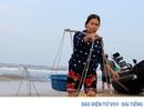 Ngư dân Thừa Thiên - Huế được mùa cá khoai