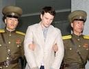 Bộ Ngoại giao Mỹ khuyên người dân chuẩn bị di chúc trước khi tới Triều Tiên