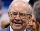 Tỷ phú Warren Buffett: Bitcoin và tiền ảo sẽ không có kết thúc tốt đẹp
