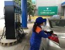 Người Hà Nội bình thản trước việc dừng bán xăng A92