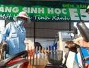 Nhà nước đang chịu lỗ khi bán xăng E5?