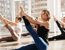 """Yoga """"nóng"""" có tốt hơn không?"""