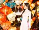 Hoa hậu Trần Tiểu Vy sẽ đón giao thừa tại Hội An