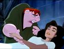 """Chờ đợi bộ phim hoạt hình """"u ám"""" nhất"""