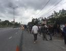 Quảng Trị: Năm 2018, tai nạn giao thông làm chết 119 người