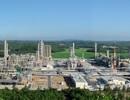 Lọc dầu Bình Sơn đột ngột báo lỗ hơn 1.000 tỷ đồng