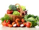 Các sản phẩm rau – củ - quả không được dán nhãn VietGap liệu có an toàn?