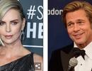 Brad Pitt và Charlize Theron bị đồn đang hò hẹn