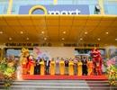 Qmart khai trương siêu thị 3000 m2 tại Hà Đông