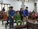 4 cựu lãnh đạo Cty lọc hoá dầu Bình Sơn bị đề nghị đến 30 năm tù