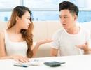 Bí quyết chi tiêu khiến vợ chồng không phải cãi nhau vì tiền
