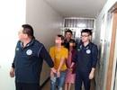 Đài Loan bắt 7 người bị nghi lập kế hoạch giúp 152 du khách Việt bỏ trốn