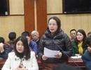 Chủ tịch tỉnh Thanh Hoá chỉ đạo xử lý dự án sai phạm sau phản ánh của Báo Dân trí