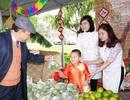 Nghệ An: Học sinh nghỉ Tết 10 ngày, giáo viên nghỉ 9 ngày