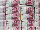 Công ty Trung Quốc lãi lớn, thưởng Tết hơn 1.000 tỷ đồng cho toàn bộ nhân viên