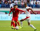"""Chuyên gia trong nước: """"Đội tuyển Việt Nam sẽ gây bất ngờ trước Nhật Bản"""""""