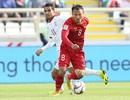 Đội tuyển Việt Nam sẽ dựa vào nền tảng phòng ngự để mơ về bất ngờ trước Nhật Bản?