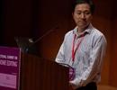 Trung Quốc xác nhận bắt giữ nhà khoa học tuyên bố chấn động về sửa gen