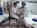Thành lập Hội Vật lý trị liệu Việt Nam