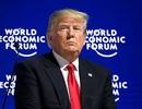 Không đến Davos, ông Trump sẽ vẫn là tâm điểm