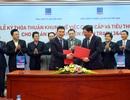 PVGAS và PVPower ký kết thỏa thuận khung về việc cung cấp và tiêu thụ LNG cho Nhà máy điện Nhơn Trạch 3 & 4